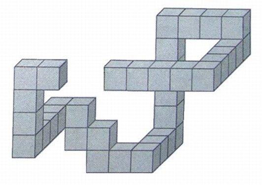 http://anton1996.ucoz.ru/Golovolomki/3d_figura.jpg