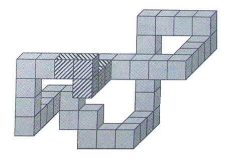 http://anton1996.ucoz.ru/Golovolomki/3d_figura2.jpg