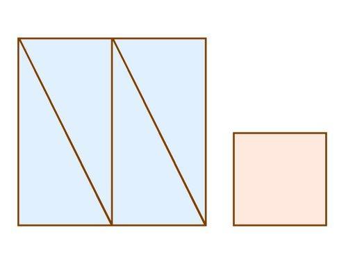 http://anton1996.ucoz.ru/Golovolomki/kvadrat_1.jpg