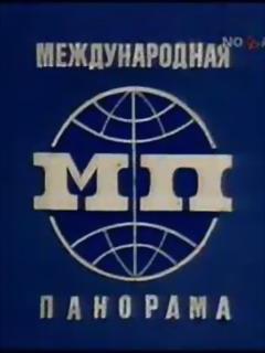 http://anton1996.ucoz.ru/_fr/1/6493395.jpeg